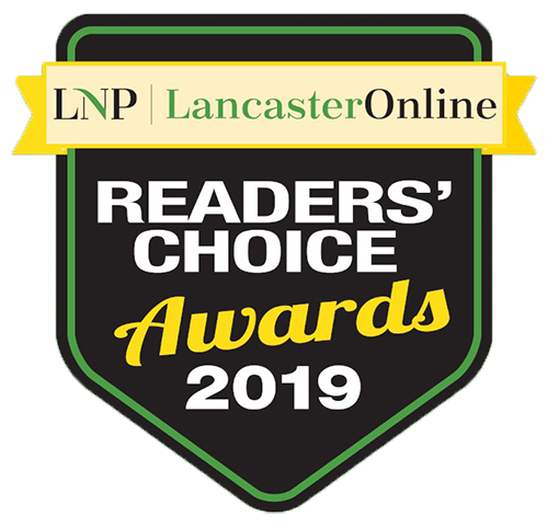 LNP Readers Choice Awards